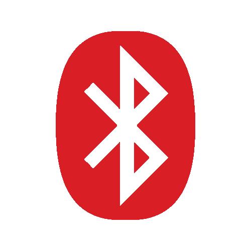Bluetooth Handsfree-01