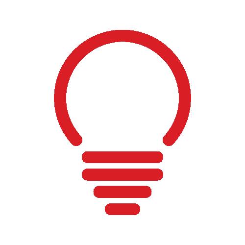 Xenon Headlights-01